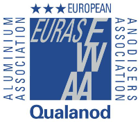 qualanod certification